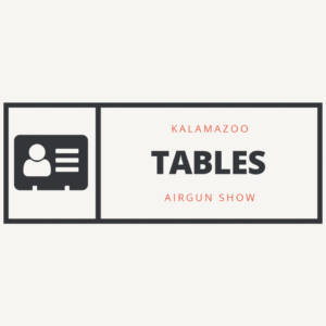 Table Registration